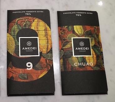 購入した『AMEDEI(アメデイ)』のタブレット