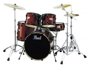 ドラム(メーカーHPより)